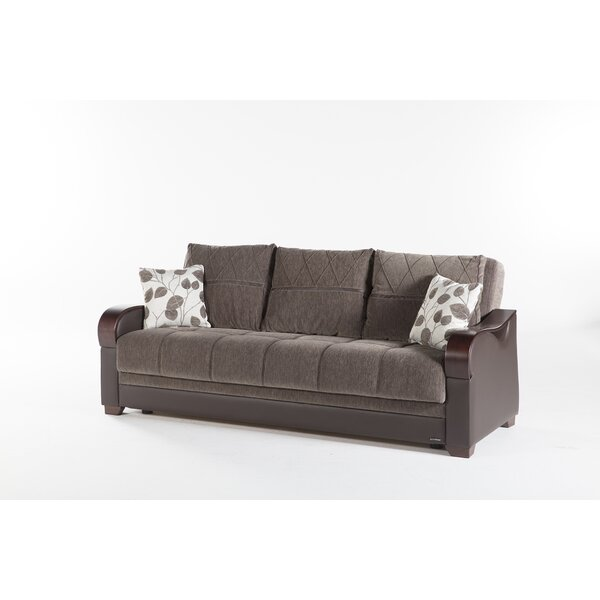 Florio Sofa by Ebern Designs