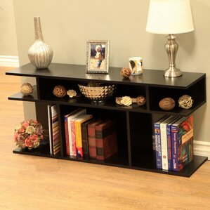 Console Table by Mega Home