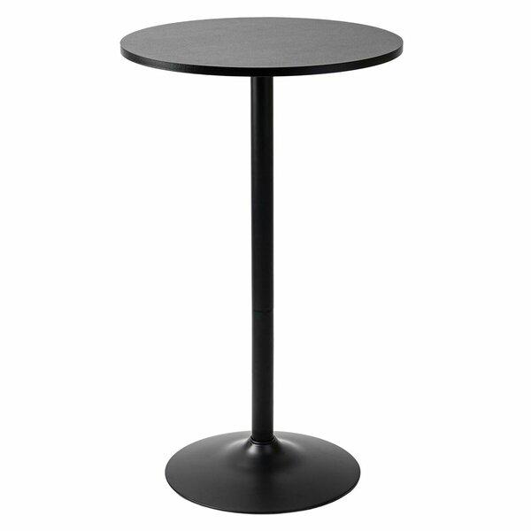 Iker Pub Table by Ebern Designs