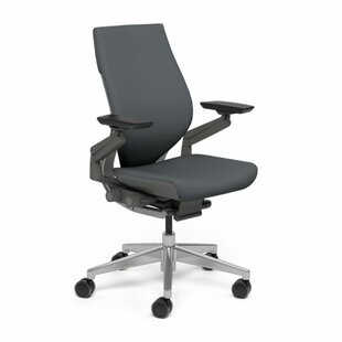 Gesture Executive Chair