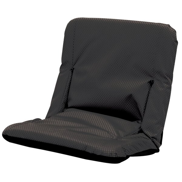 Eastham Folding Stadium Seat by Freeport Park Freeport Park