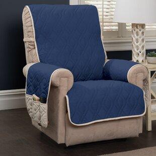 Teal Chair Cover Wayfair