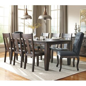 Baxter 9 Piece Dining Set Part 35