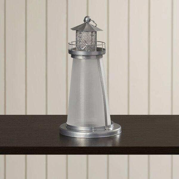 Votive Lantern by Breakwater Bay