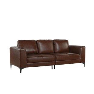 Ashbaugh Sofa by Ivy Bronx