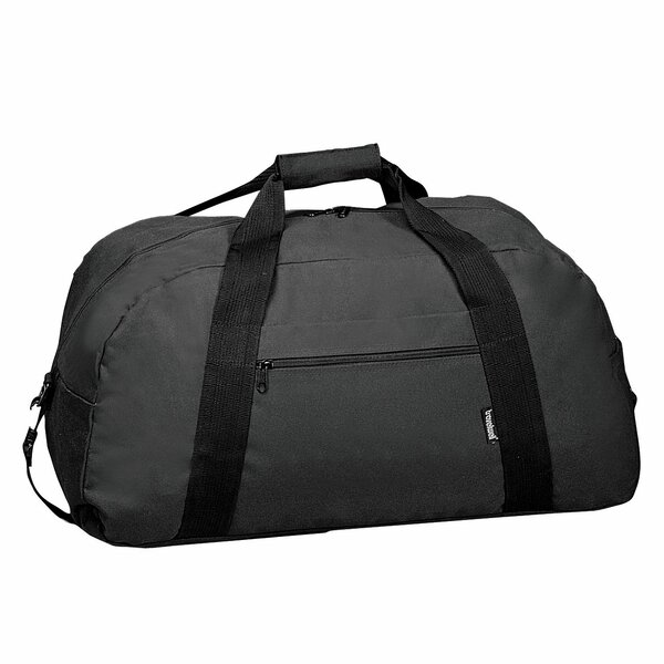 24 Sports Travel Duffel (Set of 2) by Preferred Nation