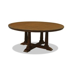 Carmel Dining Table 72