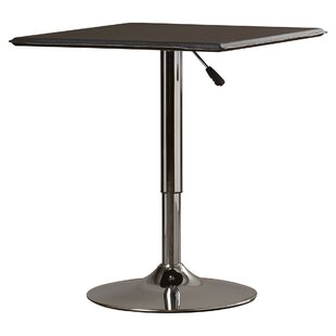 Delicieux Seagraves Adjustable Height Dining Table