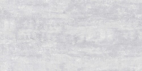 Thin Porcelain 23.6 x 11.8 Porcelain Field Tile in Glacier Gray by Abolos