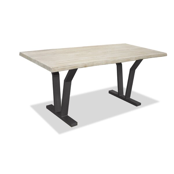 New Orleans Dining Table by South Cone Home