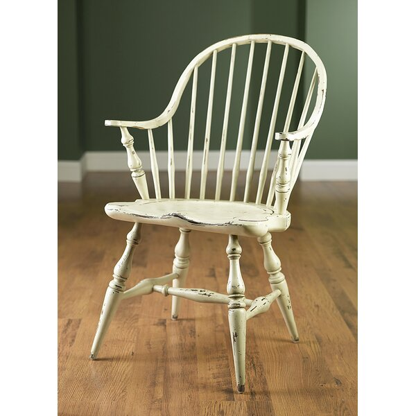 Helen Armchair by AA Importing AA Importing