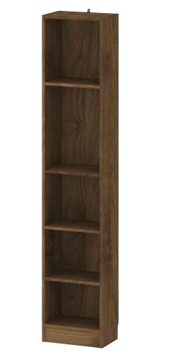 Shoko Standard Bookcase by Latitude Run