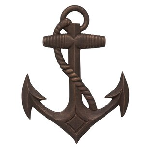 Search Results For Outdoor Nautical Wall Decor
