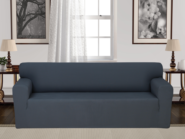 Elastic Stretch Sofa Slipcover