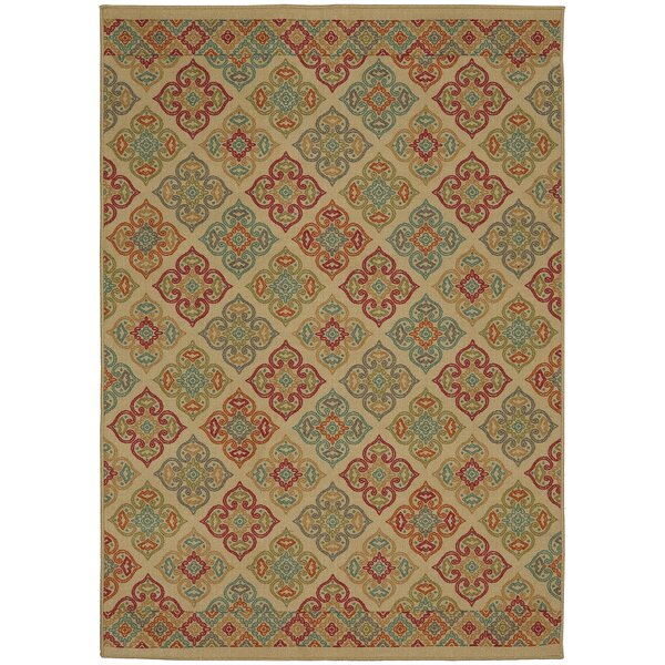Lanesborough Area Rug by Bungalow Rose