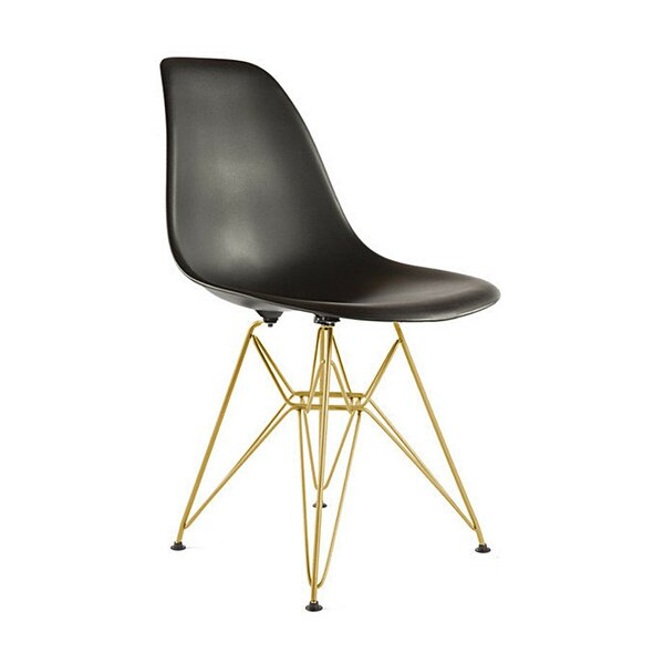 Mid Century Patio Dining Chair by C2A Designs