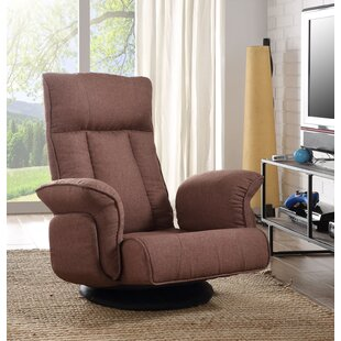 Youth Game Chair by Latitude Run