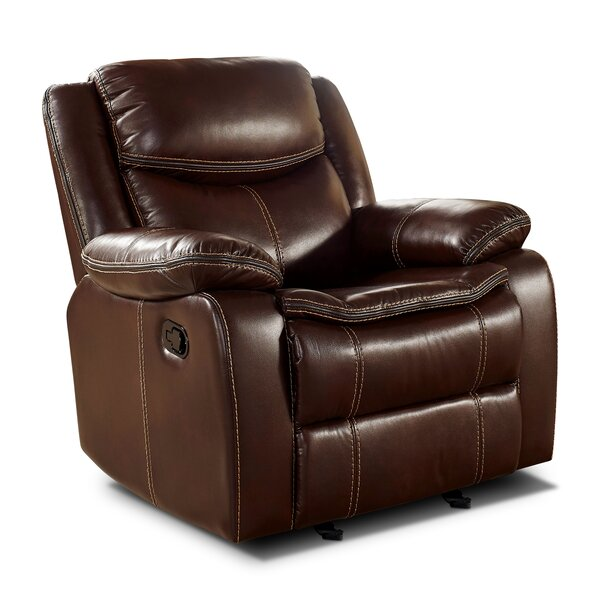 Sondrio Manual Recliner W003015295