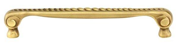 Rope 4