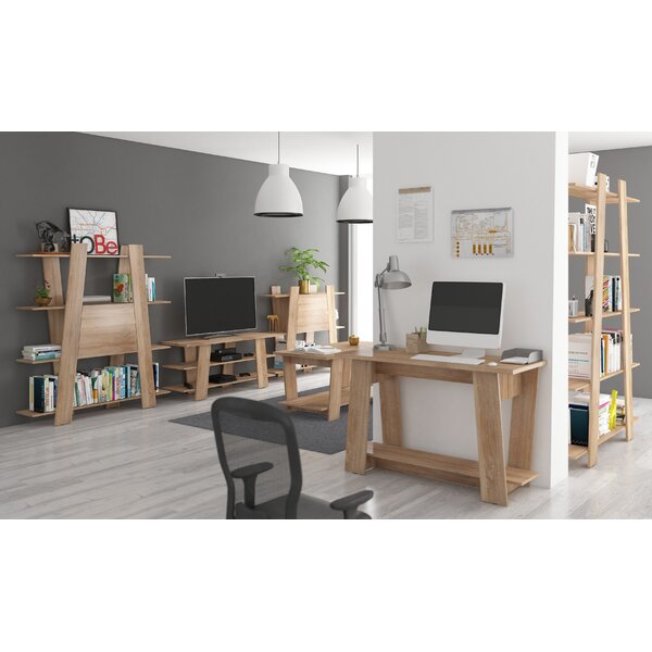 Via TV Stand for TVs up to 58