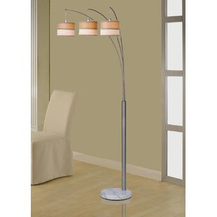 Comparison Luca 86 Tree Floor Lamp By Artiva USA