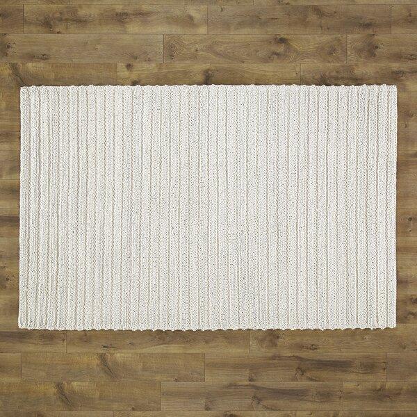Gareth Hand-Woven Area Rug by Birch Lane™