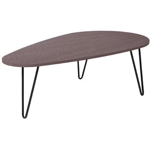 Inexpensive Westminster Coffee Table By Flash Furniture