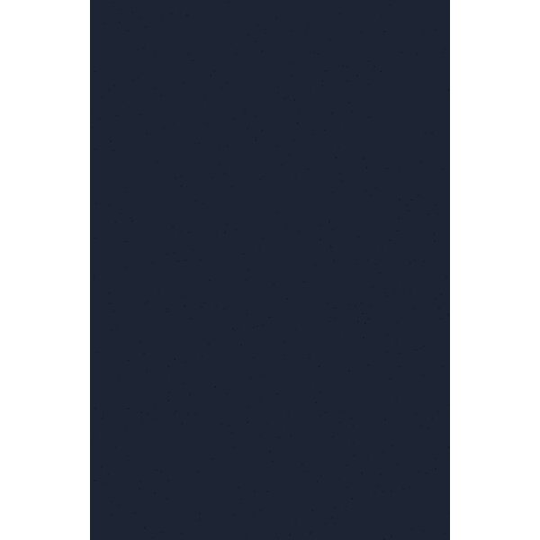 Nondoue Navy Area Rug by Bungalow Rose