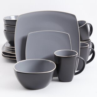 Save & Dinnerware Sets - Modern \u0026 Contemporary Designs | AllModern