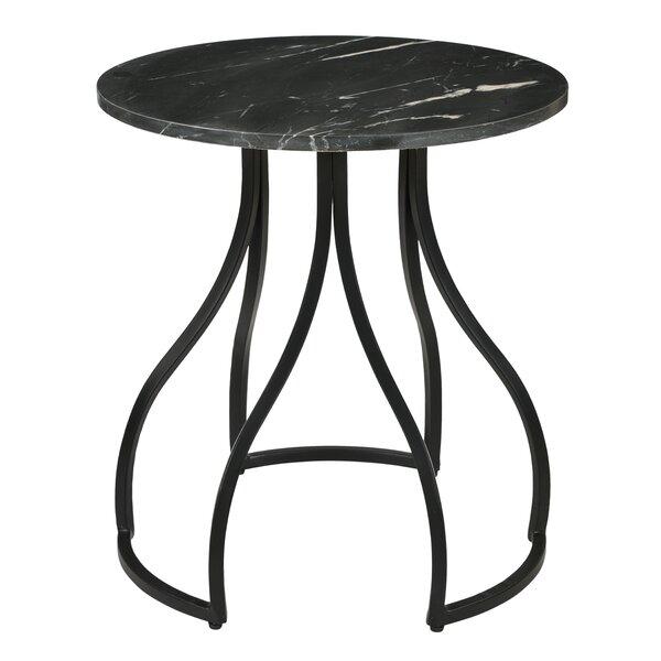 Orren Ellis All End Side Tables2