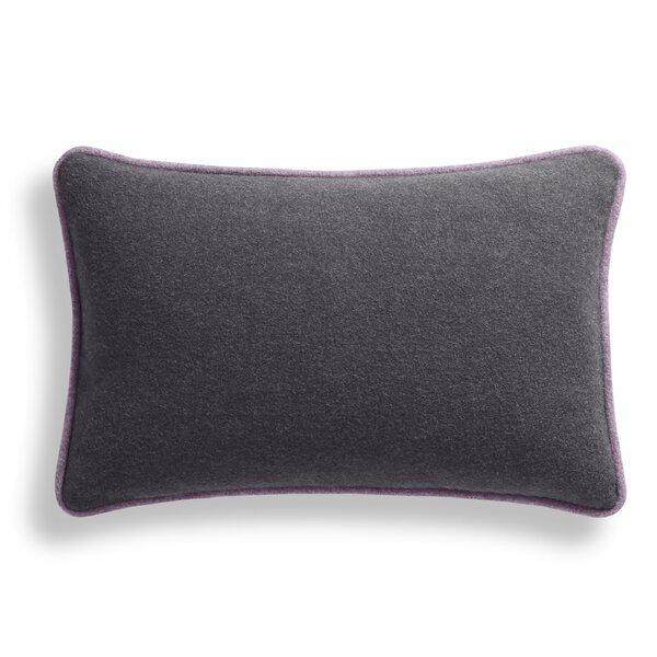 Duck Duck Lumbar Pillow by Blu Dot