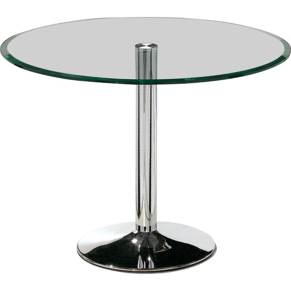 Forte Dining Table by Casabianca Furniture