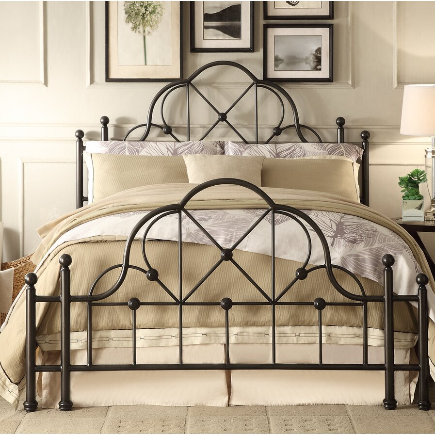 girls single bed wayfair