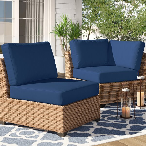 Outdoor Lounge and Corner Cushions by Sol 72 Outdoor Sol 72 Outdoor