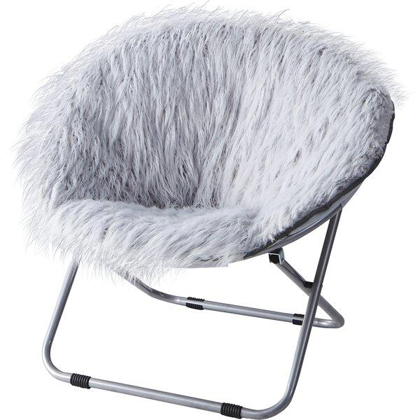 Clarissa Papasan Chair by Grovelane Teen