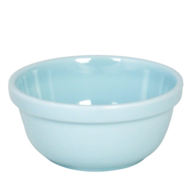Elko 10 oz. Melamine Bowl (Set of 12) by Mint Pantry