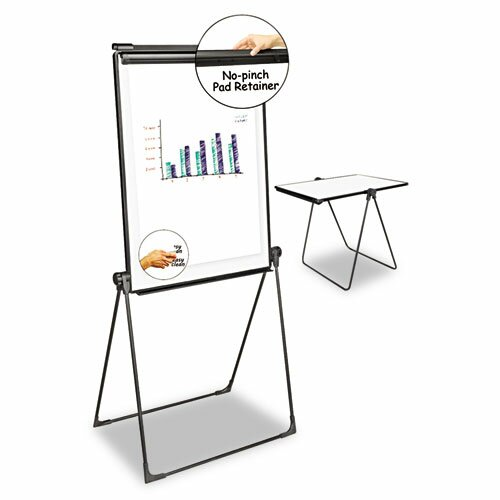 Folding Board Easel by Universal