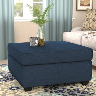 Anke Modular Storage Ottoman by Latitude Run SKU:BB870030 Order