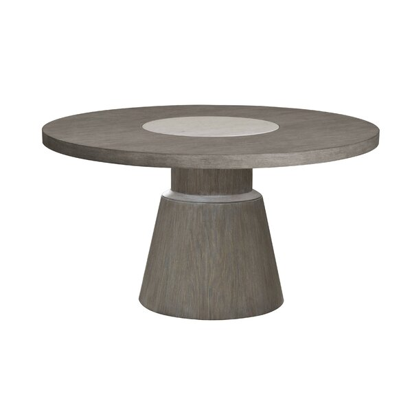 Briarcliff Dining Table by Union Rustic
