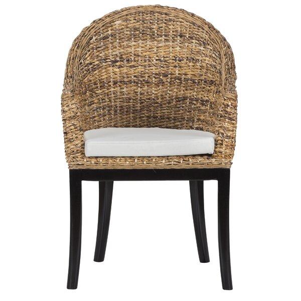 Owen Arm Chair by Birch Lane™