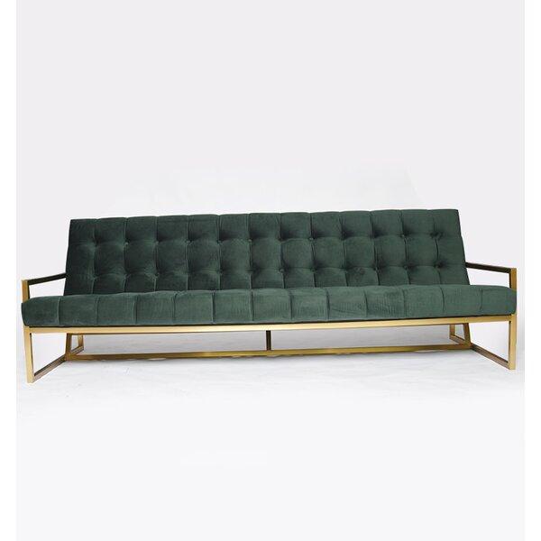 Kinner Sofa by Everly Quinn