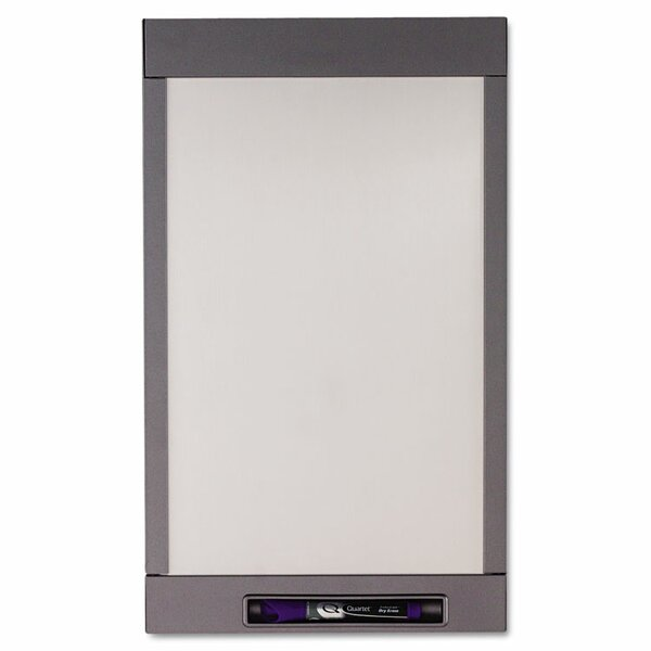 Custom Magnetic Wall Mounted Dry Erase Board by Quartet®