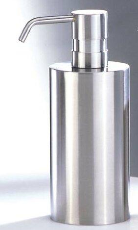 Mobilo Soap Dispenser by ZACK