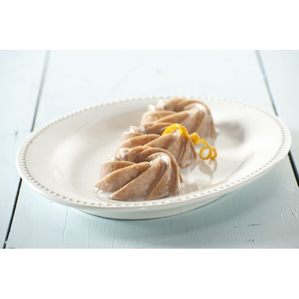 Heritage Bundtlette Cakes by Nordic Ware