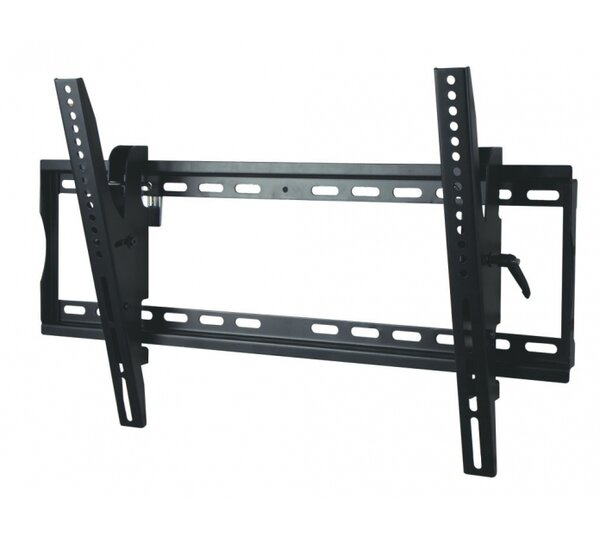 Tilt Wall Mount for 32 - 60 Screens by Audio Solutions