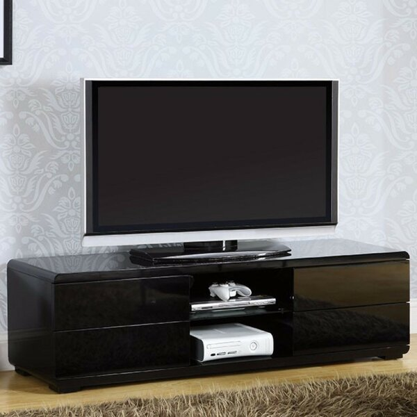 Ponsin TV Stand For TVs Up To 70