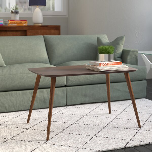 Rockwell Coffee Table by Langley Street
