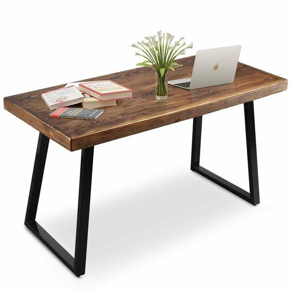 Bryker Woods Desk