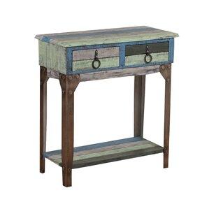 varela small console table - Thin Console Table