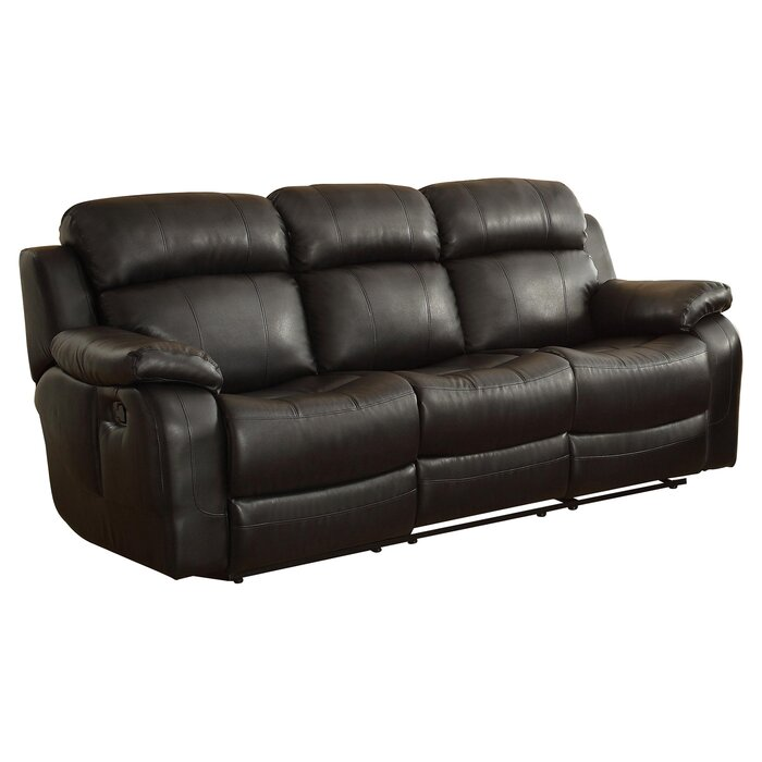 Magnificent Ullery Double Reclining Sofa Pdpeps Interior Chair Design Pdpepsorg